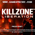 Killzone Liberation ISO PSP Highly Compressed 478MB [Killzone Liberation Best PPSSP Settings]
