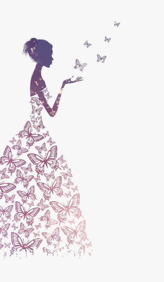 Tagfalter,فراشات,butterflies,صور,صور فراشات جميلة ,فراشات روعةTagfalter,فراشات,butterflies,صور,صور فراشات جميلة ,فراشات روعة