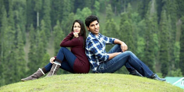 Allu Sirish Srirasthu Shubhamasthu theatrical trailer Released