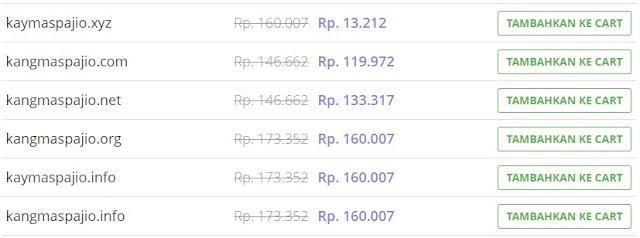Review Web Hosting Murah Indonesia dengan Kualitas Premium Review Web Hosting Murah Indonesia dengan Kualitas Premium
