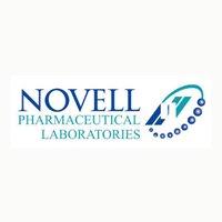 Lowongan Kerja S1 di PT Novell Pharmaceutical Laboratories Bogor Juli 2021