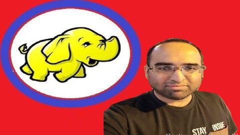 Big Data Hadoop and Spark with Scala [Free Online Course] - TechCracked