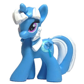 My Little Pony Wave 6 Trixie Lulamoon Blind Bag Pony