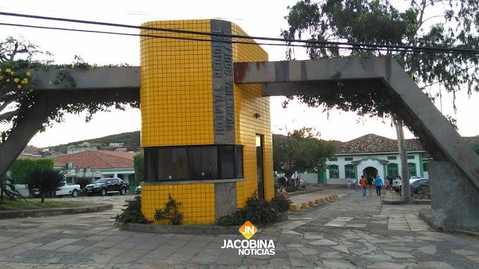 Jacobina: Solenidade de reabertura do Hospital Regional é adiada para 20 de dezembro