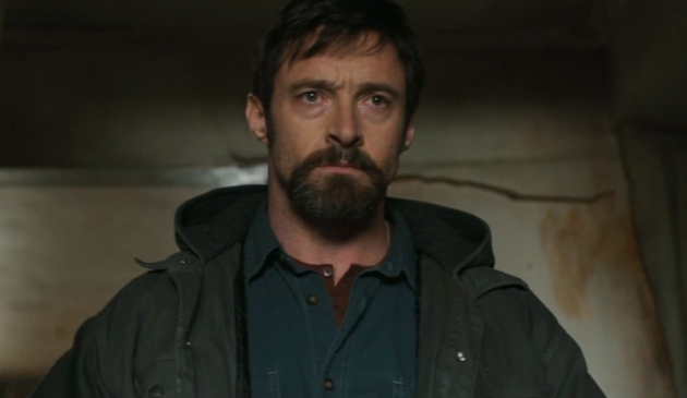 MOVIES: Prisoners – An Emotionally Distressing And ...