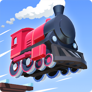 Train Conductor World v1.12.2 Mod Apk (Unlocked)