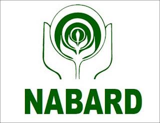 nabard-manager-grade-b-recruitment