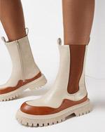 moda jesień zima 2021-22 buty