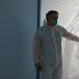 registra una cifra récord de infecciones diarias con coronavirus, con 50.203 nuevos casos durante las últimas 24 horas