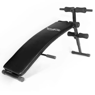 Bodybuilding equipment for the home , Bodybuilding equipment ,sport, fitness, bodybuilding, bodybuilding program , bodybuilding exercises, bodybuilding competition , bodybuilding womens , bodybuilding naturel gym near me , gymnastique au sol, definition gymnastique, golds gym price, gold gym venice, gold gym shop, gymshark, la fitness, anytime fitness, fitness first, gym near me , gym near me cheap, anytime fitness prices , health club, easygym, 24 hour fitness class schedule, 24 hour fitness near me, 24 hour fitness guest pass, gymnastique artistique, the gym game, fitness near me, fitness pictures, 24 hour fitness prices, gym wallpaper hd, gymnastique au sol, joe gold, gymnastique acrobatique, tabata fit, gymnastique youtube, photos gymnastique, anytime fitness uk, gym s , gymnastique homme , golds gym price, anytime fitness montreal, gold gym venice, gold gym france, gold gym shop,