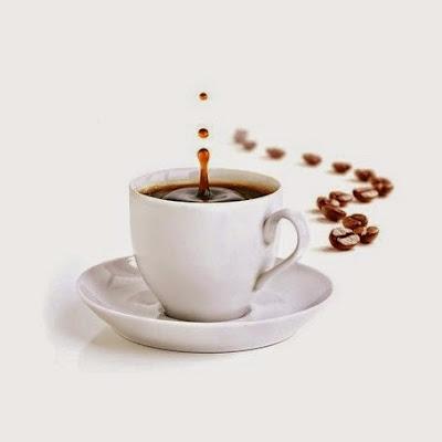 les_bienfaits_du_cafe