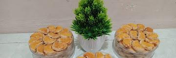 Tips dan Resep Kue Kering Kacang yang Renyah dan Enak