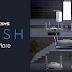 "Linksys จัดเต็มขนทัพ Mesh is MORE ตอกย้ำผู้นำเราเตอร์ที่ให้มากกว่า  พร้อมเปิดตัว iMesh WiFi 6 MR Series ด้วยเทคโนโลยีใหม่ล่าสุด  ตอบโจทย์ทุกกลุ่มไว้ใช้ ""เผื่อ"" อนาคต"