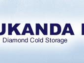 Lowongan Kerja PT Sukanda Djaya - Semarang (Staff Administrasi Collection, Collector, Accounting Officer, Sales, Driver)