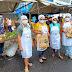 Entrega de kits na Feira do Produtor de Itabuna agrada feirantes e consumidores