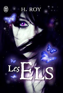 http://lachroniquedespassions.blogspot.fr/2016/12/les-els-de-h-roy.html