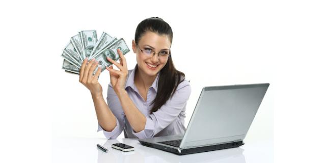 क्या ऑनलाइन कैप्चा सॉल्व करके पैसा कमा सकते हैं | Can You Make Money By Solving Online Captcha