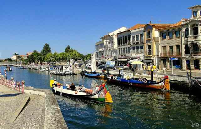 10 best places to visit in portugal, aveiro in portugal, aveiro portugal, aveiro, aveiro portugal weather, university of aveiro, aveiro portugal hotels, aveiro portugal map, aveiro district, portugal, portugal the man, portugal lisbon, portugal on map, portugal map, portugal in map, portugal flag, portugal vs netherlands, portugal time, portugal fc, portugal food, portugal weather, portugal national team, portugal capital, portugal vs, portugal and spain map, portugal language, portugal beaches, portugal currency, portugal population, portugal travel, portugal cities, portugal league, portugal airlines, portugal football, portugal airport, portugal people, portugal for retirement, portugal news, portugal on world map, portugal tourism, portugal best places to visit, portugal and spain, portugal history, portugal weather in december, portugal december weather, portugal vs spain, is portugal in europe, portugal algarve, portugal weather in november, portugal weather march, portugal europe, portugal time zone, portugal jersey, portugal live, portugal in world map, portugal world map, portugal country, portugal girl names, portugal country code, portugal ronaldo jersey, portugal jersey ronaldo, portugal where to go, portugal spain, portugal money, portugal is in which country, portugal weather in january, portugal vs luxembourg, portugal president, portugal is in which continent, portugal continent, portugal time now