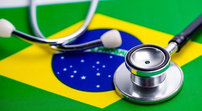 Programas da saúde: conheça 3 iniciativas em que o SUS brasileiro é referência