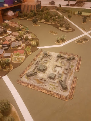 US Firebase picture 4