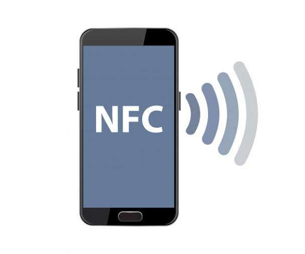 Cara mengaktifkan Nfc di HP Realme C3 support fitur