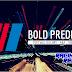 10 Bold Predictions for the 2021 NASCAR Season