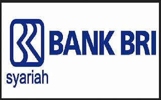 Lowongan Kerja BUMN Bank PT Bank Rakyat Indonesia Syariah