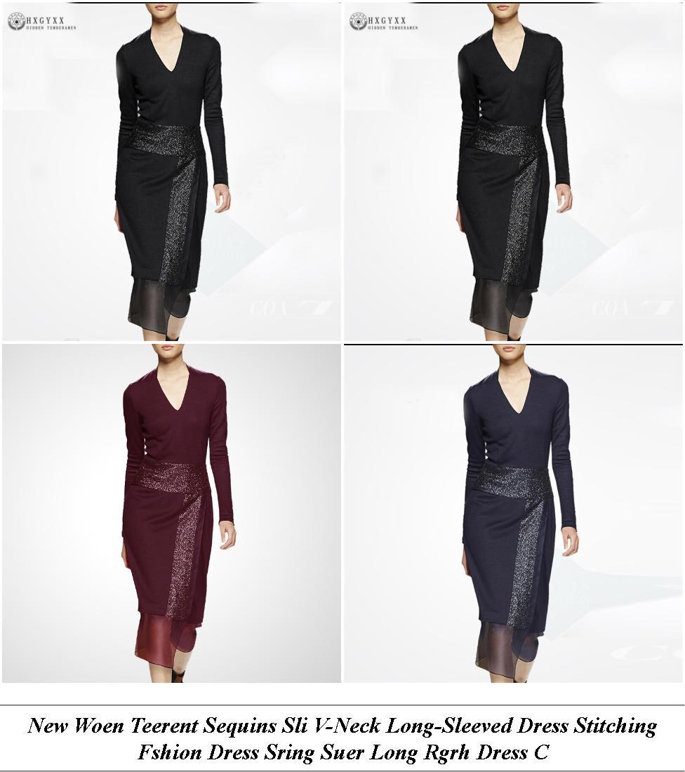 Beach Cover Up Dresses - Womens Sale - Bodycon Dress - Cheap Clothes Shops