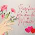 Parabéns pelo dia internacional da mulher - Mensagem de parabéns pelo dia da mulher