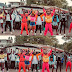 DJ KIBINYO - NAWAKERA BEAT SINGELI l Download