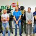 Bolivia anuncia la detención de 9 venezolanos con armas de fuego.