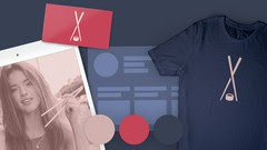 the-branding-masterclass-the-entire-brand-design-process