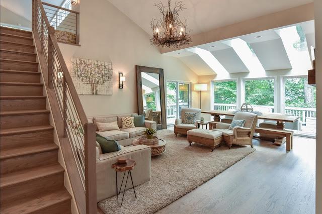 house remodel design ideas