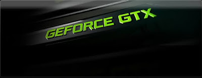 Nvidia GeForce GTX 660 Tiドライバーのダウンロード