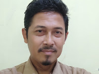 Update Info Umrah New Normal dari Waktu ke Waktu