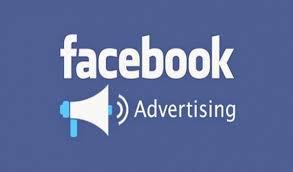 كيفية عمل اعلان ممول فى فيس بوك مدفوع بشكل مجانى دون دفع اى اموال