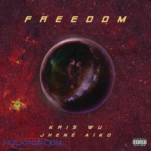 Wu Yi Fan (Kris Wu) – Freedom (feat. Jhené Aiko) – Single (ITUNES PLUS AAC M4A)