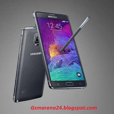 galaxy 5 how to put app on homepage