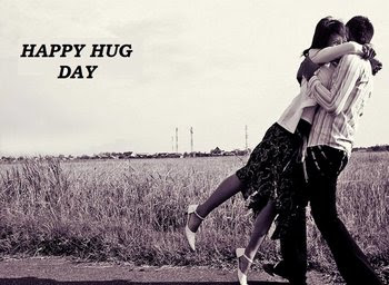 Happy Hug Day Inages,Pictures Greetings and Quotes For WhatsApp Status