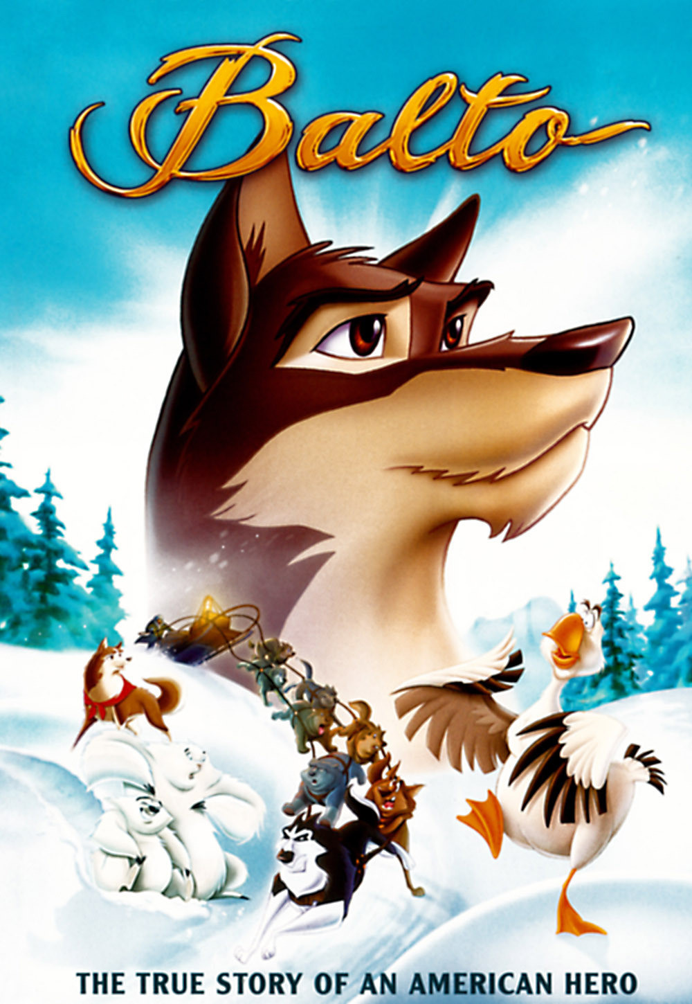 balto full movie in hindi watch online watch online by