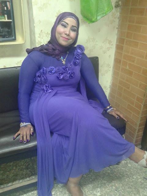 [Image: Arabfag%2B%25281%2529.jpg]