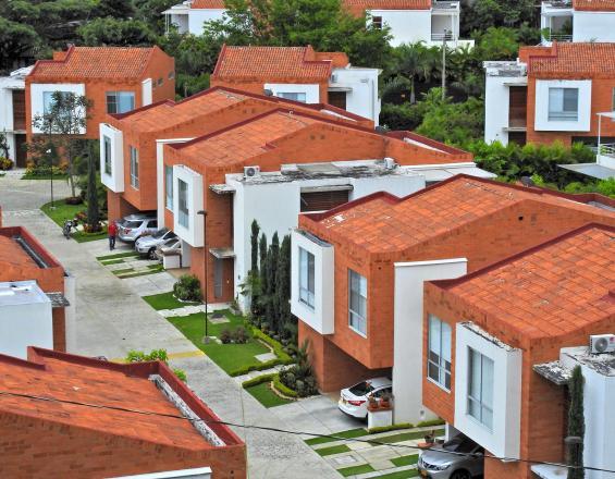 Proyectos de vivienda en Cali Mi Casa Ya y Semilleros de Propietarios