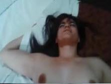 Casting Porno a Julieta Mexicana