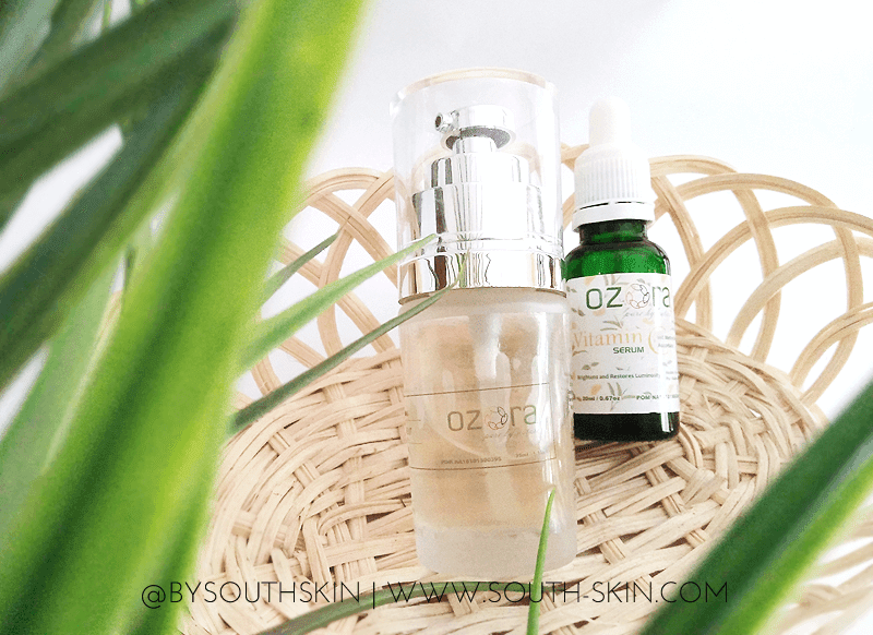 review-ozora-brightening-treatment-essence-vitamin-c-serum