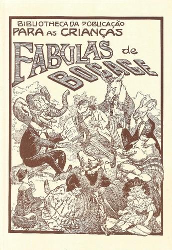JM 1 - 10 Fantásticas ilustrações de Julião Machado