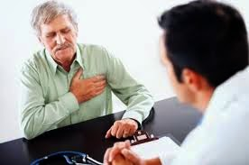 Những nguyên nhân chính gây bệnh viêm họng hạt