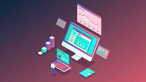 Data Science : Complete Alteryx Bootcamp (Hands-on Alteryx)
