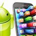 App Vip Mà Bất Cứ Điện Thoại Android Nào Củng Cần, Không Hay Đập Máy