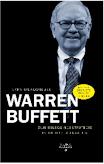 Leer Beleggen als Warren Buffett -