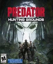 โหลดเกมส์ [Pc] Predator: Hunting Grounds